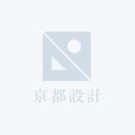 04_works1-20